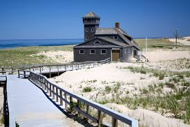 cape cod vacation ideas provincetown the platinum pebble