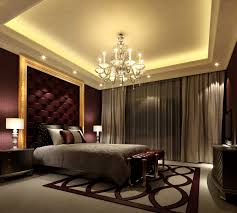 Modern Home Design Bedroom by Elegant Bedroom Idea Comfortable Mood 4780 Modern Home Designs