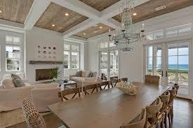 home style interior design coastal farmhouse live beautifully