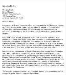 sample cover letter for social work fanciful social worker cover
