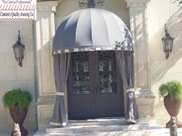 Drapes Over French Doors - 83 best residential awnings images on pinterest outdoor patios