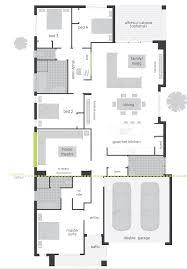 lennar homes floor plans images home fixtures decoration ideas