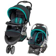 Car Seat Canopy Free Shipping by Baby Car Seats Buy Car Seats And Baby Strollers At Kmart