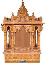 pooja mandapam designs pooja room mandir designs pooja room pooja mandir home