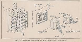 steves camaro steve s camaro parts steve s camaro parts 1967 instrument panel
