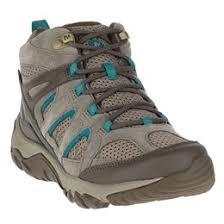 womens hiking boots s hiking boots s hiking shoes merrell salomon