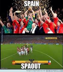 World Cup Memes - image 778262 2014 fifa world cup brazil know your meme