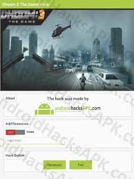 dhoom 3 apk dhoom 3 the hack apk coins