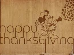 enjoy three disney parks thanksgiving wallpapers disney