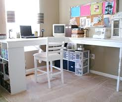 Diy Easy Desk Easy Diy Desk Medium Size Of Fashionable Size X Easy Desk Small L