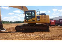 new cat 324d l hydraulic excavator for sale whayne cat