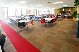 ici flooring premium commercial flooring co
