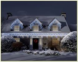 led icicle christmas lights outdoor blue led icicle lights outdoor home design ideas