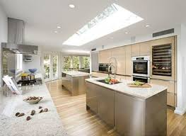 Contemporary Kitchen Colors Classy 80 Contemporary Kitchen Grey Design Inspiration Of 20
