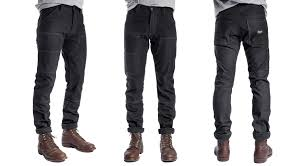 motorcycle pants earnest k canvas tasker motorcycle pants