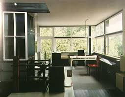 Rietveld Schroder House Floor Plans H2 U003earchitecture Of Our Century U003c H2 U003e