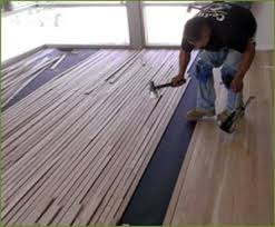 Hardwood Floor Installation Los Angeles Installation Of Wood Floors By Nwfa Certified Technicians And