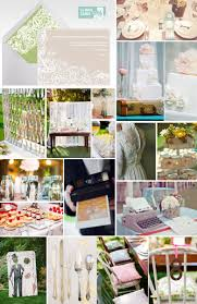 a vintage wedding ideas and online wedding invitations la belle