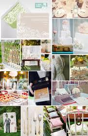 a vintage wedding ideas and online wedding invitations la belle