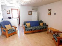 mil apartment costa blanca rentals 2 bedroom holiday apartment in vikingos mil