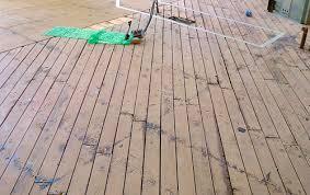 subflooring material kapriz hardwood flooring store