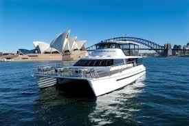 sydney harbor cruises morpheus sydney harbour cruises boat cruises sydney harbour