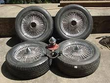 Awesome Choice 20 Inch Vogue Tires For Sale Dayton Rims Wheels Ebay