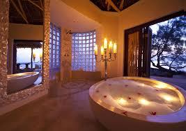 beautiful bathrooms beautiful bathrooms
