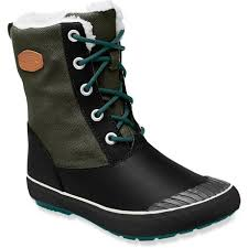 keen s winter boots canada keen elsa wp winter boots s rei com