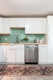 home depot custom kitchen cabinets stock kitchen cabinets vs semi custom home depot sale express