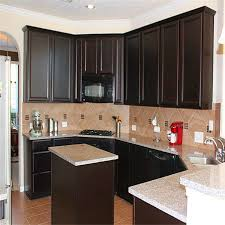 High Gloss Kitchen Cabinets Suppliers High Gloss Finish Kitchen Cabinet High Gloss Finish Kitchen