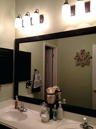 fireplace mirrors oak pinterest for sale shabby chic mantel