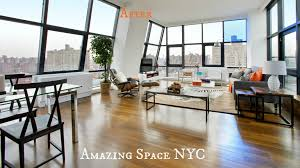 new york penthouse archives amazing space nyc home staging nyc