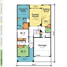 new home plan designs extraordinary decor ml idfabriek com
