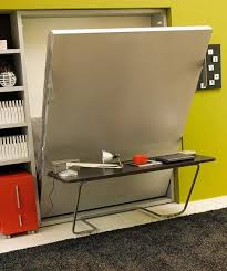 Diy Murphy Desk 8 Best Diy Murphy Bed Desk Images On Pinterest Basement Ideas