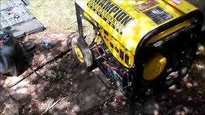 repairing a portable generator u2013 what you need to know