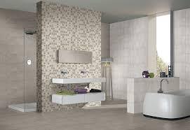tile bathroom wall ideas simply chic bathroom tile design ideas kajaria ceramics limited