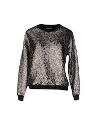pepe jeans women jumpers and sweatshirts sweatshirt online pepe