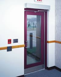 Bathroom Dividers Canada U2013 Laptoptablets Us Prepossessing 70 Handicap Bathroom Door Regulations Inspiration