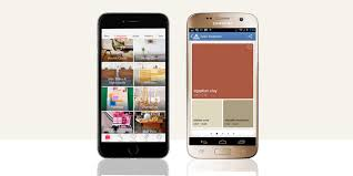 interior home design app 12 best interior design apps for your home in 2017 home design