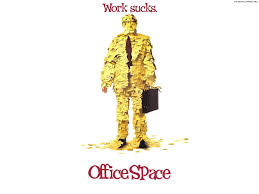 office space office space images office space hd wallpaper and background photos