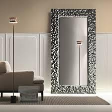 spiegel design spiegel hochwertige designer spiegel architonic