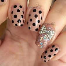9 best beautiful bow designs images on pinterest pretty nails