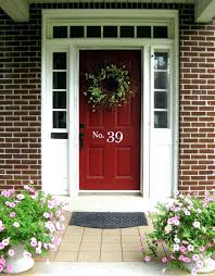 houzz front door colors red paint color quiz houzz front door