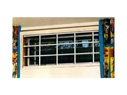 91 best window bars security bars grilles guards images on