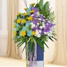 sympathy flowers delivery 28 sympathy flowers delivered funeral flowers sympathy