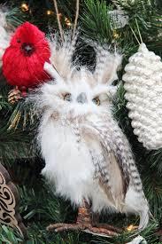 107 best christmas tree theme inspiration images on pinterest