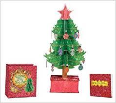enchanted tree in a box sam ita margaret braun