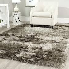 modern shag rugs living room charming shag area rugs for modern Modern Shag Rug