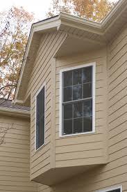 exterior home options apex modular homes of pa